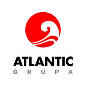 AtlanticGrupa_1