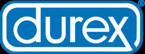 Durex_logo