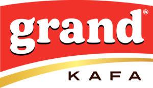 Grand_Kafa_Korporativni_Logotip