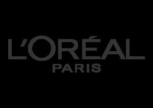 Loreal-paris-logo-vector