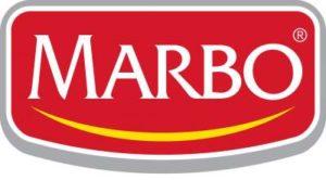 MARBO-logo
