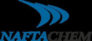 Naftachem_logo