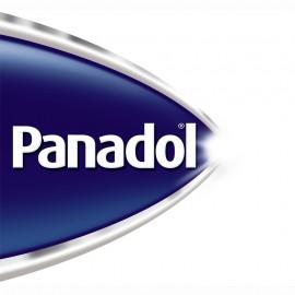 Panadol-logo