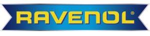 Ravenol-logo1