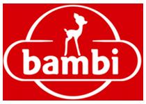 bambi-logo