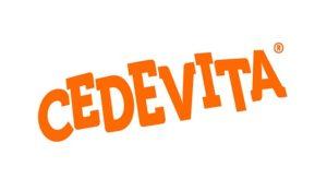 cedevita_logo