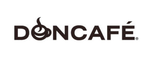 doncafe logo