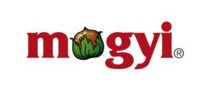 mogyi-logo