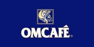 omcafe logo