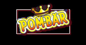 pom bar logo