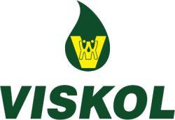 viskol logo