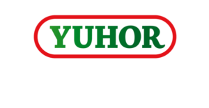 yuhor logo